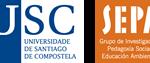Grupo de Investigación SEPA-USC